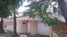 Casa à venda com 5 dormitórios em Engenheiro luciano cavalcante, Fortaleza cod:723287