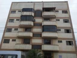 Apartamento no Ipê
