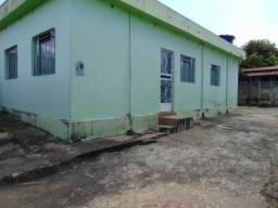 Casa para alugar com 3 dormitórios em Interlagos, Divinopolis cod:13448