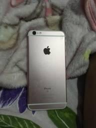 Vende-se iPhone 6splus