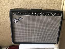 Amplificador Fender Frontman 212R 360w