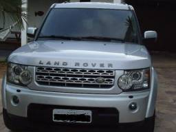 Land Rover Discovery 4 oferta - 2011