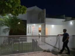Casa de condomínio à venda com 3 dormitórios cod:CCvilaverde