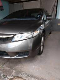 Automóvel - 2010