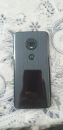 Celular MotoG 7