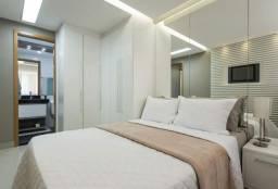 Apartamento à venda com 2 dormitórios em Encantado, Rio de janeiro cod:AP01788