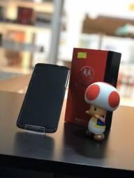 Motorola Z3 Play impecável aparelho top !