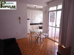 Apartamento 01 dormitório Campinas
