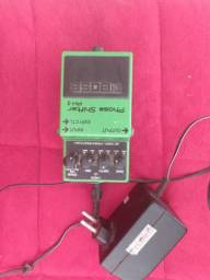 Vendo pedal phase shifter ph-3 super barato
