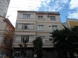 Apartamento Lemos Cunha
