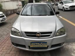 Astra 2003 - 2.0 8v. - Gnv - Completo - Novo!!! - 2003