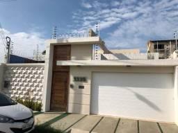 Casa na Rua Eduardo Lima Ribeiro - Sobral -Ce, usado comprar usado  Sobral