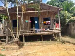 Casa em Beruri