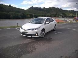 Vendo Corolla XEI 2018 - 2018