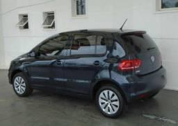 Fox Volkswagen 1.0 - 2015