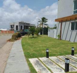 Atlântida jardinagem e paisagismo