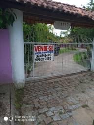 Lindo Sitio Porto Alegre