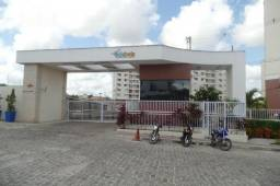 Condomínio Vida Bela: excelente condomínio fechado, no Centro de Alagoinhas/BA