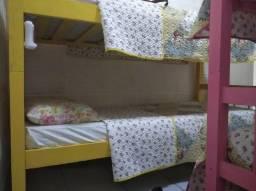 Cafofo Hostel