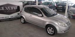 FORD KA 2008/2009 1.0 MPI 8V FLEX 2P MANUAL - 2009