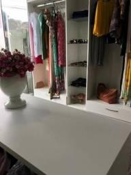 Loja de roupa feminina bairro ipanema
