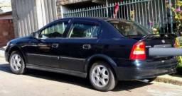 Carro Astra GLS - 2000
