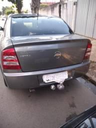 Carro muito conservado - 2011