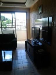 Apartamento para venda ou aluguel com 3 quartos