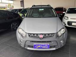 STRADA 2014/2015 1.8 MPI ADVENTURE CD 16V FLEX 3P MANUAL - 2015