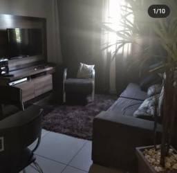 Apartamento 2 quartos em campinas opo
