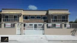 Apartamento à venda com 2 dormitórios em Jardim de sao pedro, Sao pedro da aldeia