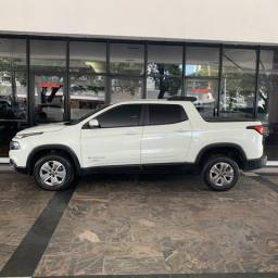 Toro Opening Edition aut 2017 - 2017