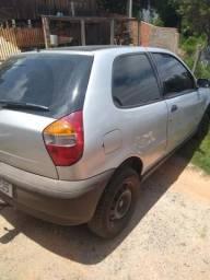 Fiat Palio fire 2005 - 2005