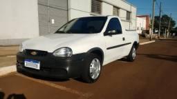 Pick Up Corsa std 1.6 ano 2003 - 2003