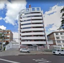 Apartamento no Condomínio Edifício Giuliano Ongarato, Centro Cívico