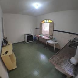 Casa para veraneio em Barra do Shay litoral de Aracruz.
