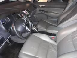 Honda Civic 2009 lxs