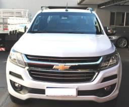 GM Chevrolet S10 LTZ