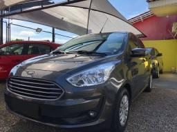 Ford Ka+ SE 1.5