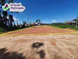 Terreno limpo e aterrado ao lado do Porto de Itapoá SC