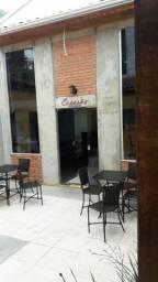 Lanchonete e Restaurante no Centro de Cuiaba