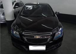 Chevrolet onix 1.4 ltz (opçao em pagar pelo boleto bancario)