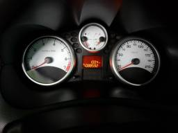 Lindo Peugeot 207HB 2010 todo revisado!