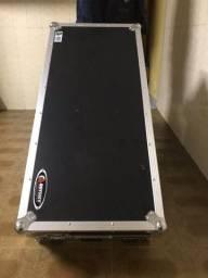 Case CDJ 800 900 2000 pioneer Nexus ODYSSEY importado