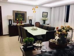 Apartamento em Copacabana na Avenida Atlântica,são 4 quartos ,sendo 1 suíte e 1 vaga