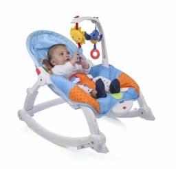 Cadeira de Descanso Pisolino Infanti Farm