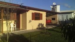Vendo casa em Arambaré/RS