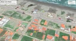 Casa a 100 metros da Praia - Luis Correia