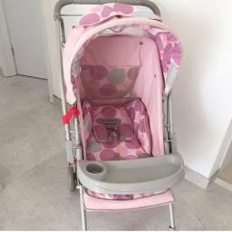 Venda Carrinho de Bebê