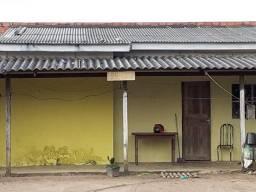 Casa em Vilhena-RO